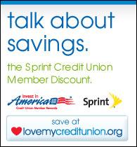 Sprint CU Discount